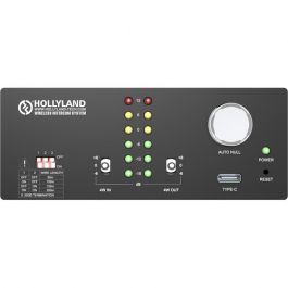 Hollyland MARS2W4W Wire Converter for Intercom Systems