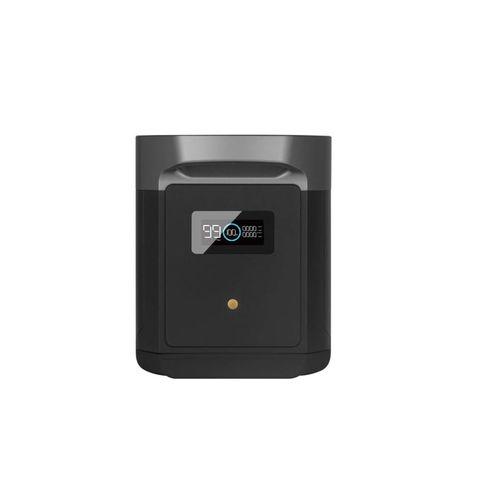 ECOFLOW Delta Max Smart Extra Battery