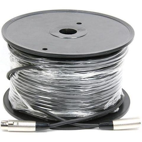 Datavideo CB-4 50 Meter Intercom Extension Cable