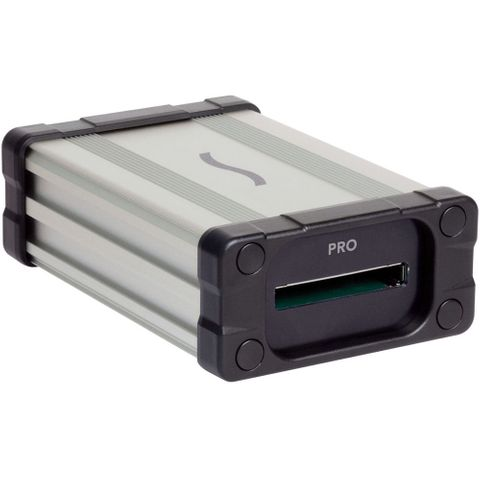 Sonnet Echo Express Card 34 Thunderbolt Adaptor PCLe 2.0