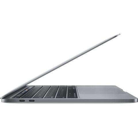 Apple MacBook Pro 13-inch 1.4GHz i5 256GB