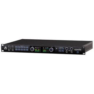 Apogee Ensemble - 30x34 IO Thunderbolt Audio Interface