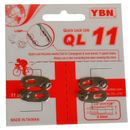 YBN Quick Link 11Speed PK2