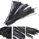 Cable Ties Nylon 3.0mm x200mm