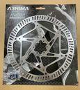Disc Rotor 220mm ARO-021