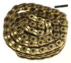 Chain 1/2x1/8 MK926 Gold