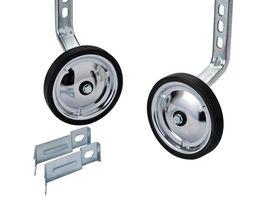 Training Wheels 12 inch