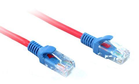 E1/T1 Crossover Cable