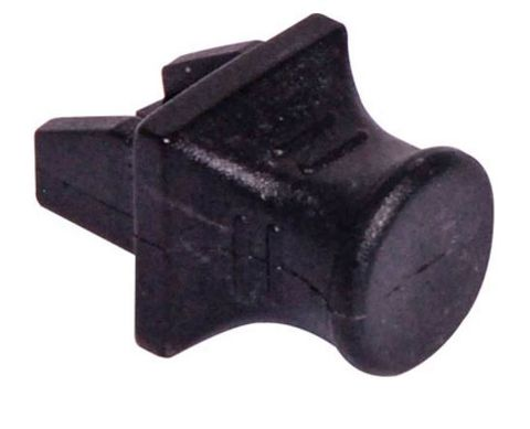 RJ45 Keystone jack dust cover protector