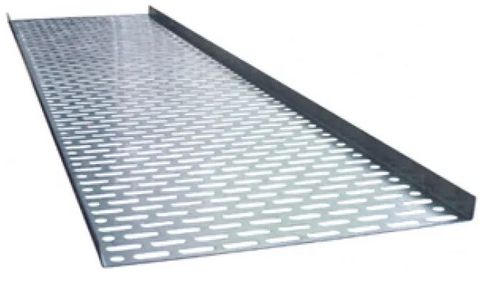 Cable Tray 150mm