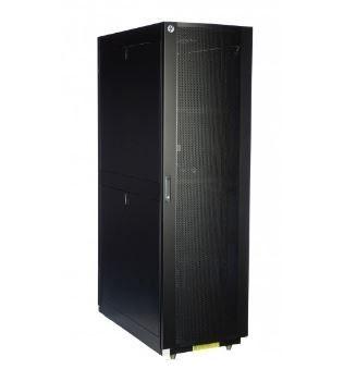 45RU 800x1000x2188mm Premium extra wide server rack