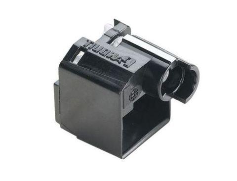 Panduit RJ45 Lock-in device packet 10