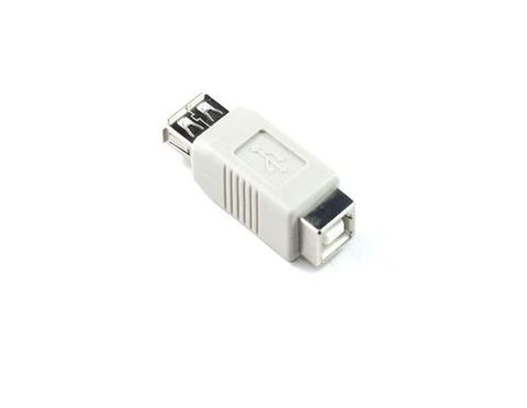 USB adapter AF to BF