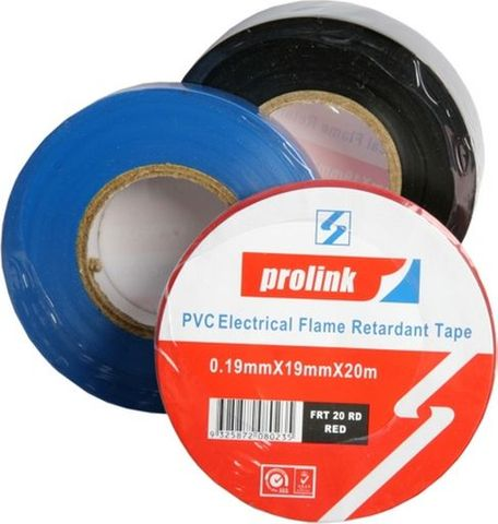 Insulation Tape-rainbow pack