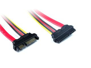 Sata adapters & cables