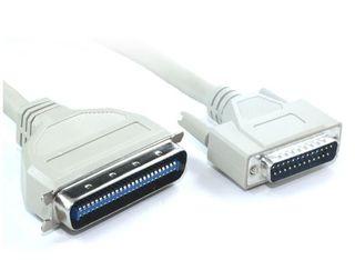 External SCSI Cables