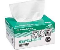 Kimwipes 280 sheets