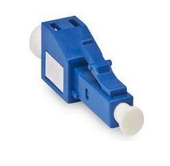 Fibre attenuator LC-SM 20dB
