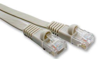 Cat6 FLAT cables