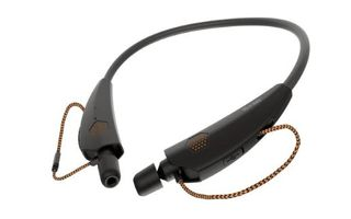 Tough Tested Ear buds