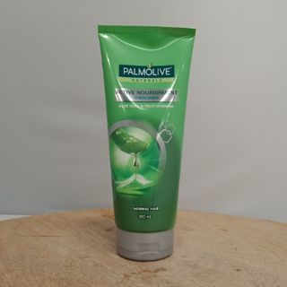 PALMOLIVE CONDITIONER ACTIVE NATURALS 350ML