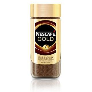 COFFEE GOLD 400G