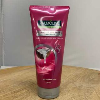 PALMOLIVE INTENSE MOISTURE CONDITIONER 350ML