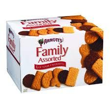 BISCUITS FAMILY ASSORTED 1.5KG