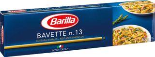 Linguini Barilla Seloro #13 1Kg