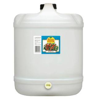 @ White Vinegar Drum 20Lt