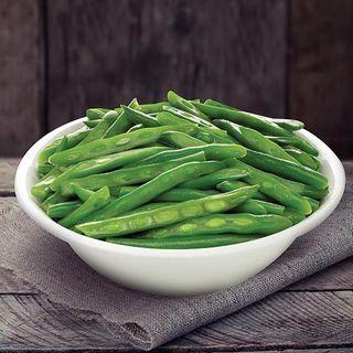 Beans Green Sliced 2Kg Mccain