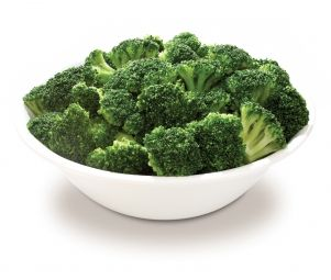 Broccoli Iqf 1.5Kg Mccain
