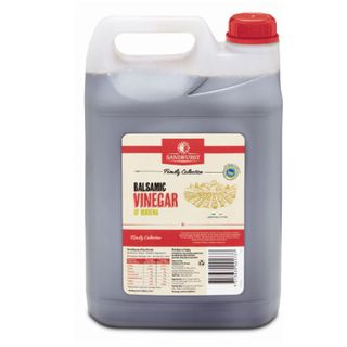 Balsamic Vinegar 5Lt Sandhurst