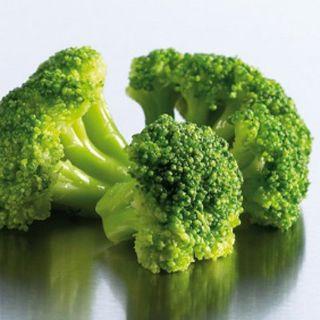 Broccoli Florets 1.5Kg Edgell