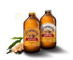 Bundaberg Diet Ginger Beer 375Ml X 12