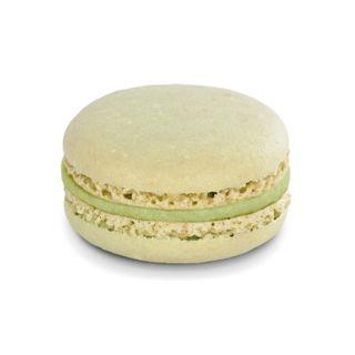 Macaron Pistachio Delice 20 X 25G