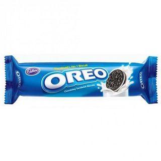 Cookies Oreo 20 X 133G