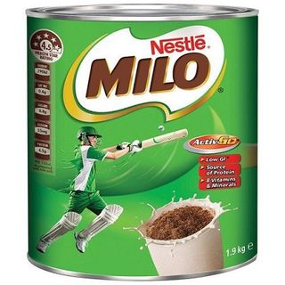 Milo 1.9Kg