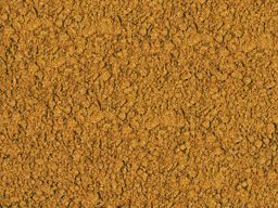 Chinese Five Spice 1Kg Windsor Farm