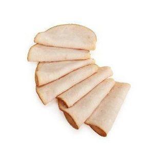 Inghams Cooked Sliced Turkey Breast 1.25Kg