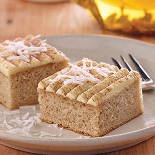 Cake Banana Tray 1.8Kg