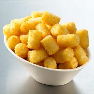 Potato Gems 2Kg