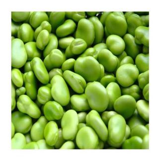 BROAD BEANS 500GM TALLEYS