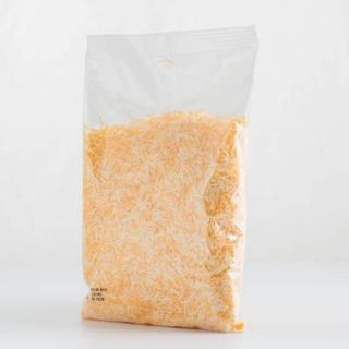 MEXICAN SHREDDED BLEND CHEESE 1KG PURE DAIRY