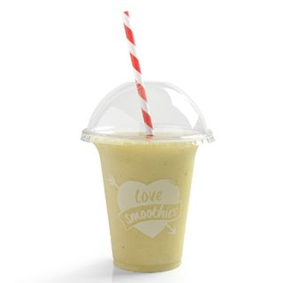 LOVE SMOOTHIES COCO LOCO 140GM