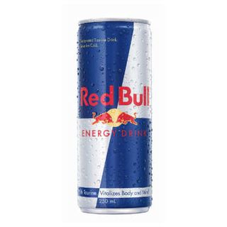 RED BULL 250ML X 24 ENERGY DRINK