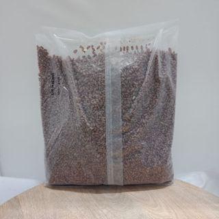 KELLOGGS COCO POPS 1KG BAG