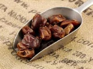 DATES PITTED IRANIAN 1KG