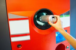 GET READY, BEVERAGE CONTAINER RECYCLING IS COMING TO QUEENSLAND!