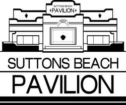 Customer Spotlight: Suttons Beach Pavillion